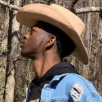 Lil Nas X's 'Old Town Road' Tops Billboard 100 for Seventh Straight Week