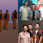 You Me At Six Are Set To Play All Their Singles In Chronological Order, With Support From The Maine