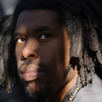 Flying Lotus, Denzel Curry Complete Trilogy With 'Black Balloons Reprise'