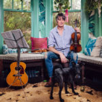 Five Things We Learned From Stephen Malkmus in Our Podcast Interview