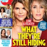 Lori Loughlin Thinks She'll 'Return to Work' After Scandal Blows Over