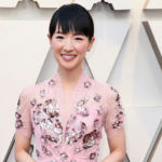 Marie Kondo's New Kids' Book Will Finally Motivate Kids to Make Their Beds