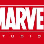 Disney Film Release Schedule Shows Marvel Films Scheduled Through 2022