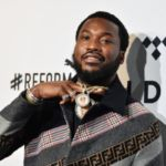 Meek Mill Teases Project With JAY-Z and Eminem