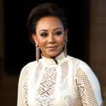What Really Happened to Mel B's Eye: 'I Was NOT OK'