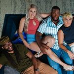 First Look: Here's The 'Next Generation' Of Real World