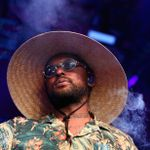Schoolboy Q's 'Floating' Video Does The Impossible — And Gets A Camera Drunk