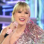 Everything We Know About Taylor Swift's Mysterious Seventh Album