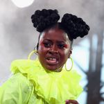 Tierra Whack Strips Away The Theatrics In Raw New Freestyle