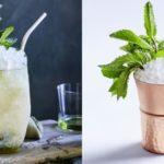 How To Make a Better Mint Julep
