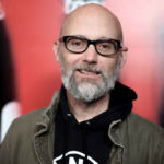 Moby Cancels Book Tour Dates Following Natalie Portman Controversy