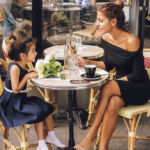 7 Money Lessons I Learned from My Mom