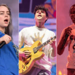 Travis Scott, Billie Eilish, Vampire Weekend Lead Atlanta's Music Midtown Fest