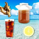 8 Cold Summer Beverages & How to Brew Them at Home