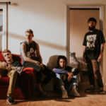 Neck Deep Have Been Added To The Warped Tour Line-Up