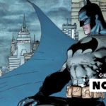 Next Batman Will Be One of These Two Actors – IGN Now