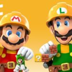 Our Super Mario Maker 2 Hopes and Fears – NVC 456