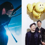 nothing,nowhere. Has Remixed 'Church' By Fall Out Boy
