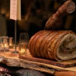 Inside The Heritage Pork Culinary Clash at Cochon555 Minneapolis