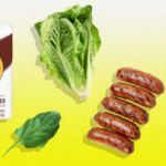 Beef & Hot Dogs Are Being Recalled Right Before Memorial Day Weekend