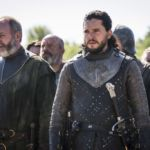 'Game of Thrones': What We Learned in Season 8 Episode 5, and What We Still Need to Know