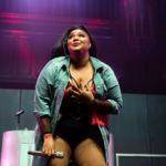 Lizzo to Perform at 2019 MTV Movie and TV Awards