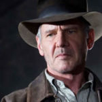 """Harrison Ford on Who Should Replace Him as Indiana Jones: """"Nobody!"""""""