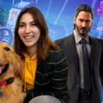 John Wick Is Coming to Fortnite…For Real – IGN Daily Fix