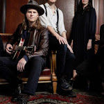 Watch: The Lumineers Release Gripping Music Video for 'Gloria' – hotpress.com