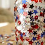 10 Patriotic Memorial Day Crafts for Kids
