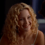 What I learned about dating from Penny Lane in Almost Famous