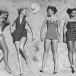 How to stay comfortable at the beach when you have your period