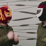 Watch Twenty One Pilots Go Undercover In Their Latest Bandito Tour Diary