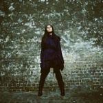 """PJ Harvey – """"The Crowded Cell"""""""