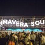 Suffering from Primavera Sound FOMO? Stream the festival from home, right here