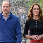 Unfortunately, This Is Not Prince William & Kate Middleton's First Relationship Scandal