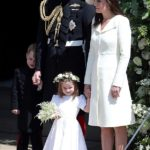 Happy 4th Birthday, Princess Charlotte: See The Cutest Photos Of Prince William & Kate's Daughter