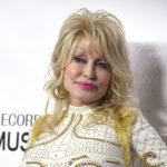 Saturday Night Social: Dolly Parton Is Giving Us the Only Lifestyle Brand We Need