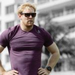 The Real-Life Diet of Patrick Vellner, the Second-Fittest Person on Earth