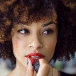 The best longwear lipsticks that will stay put through hot summer days