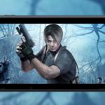The First 14 Minutes of Resident Evil 4 on Nintendo Switch – Gameplay