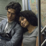 'The Sun Is Also a Star' Review: Young-Adult Romance Burns Bright…For a Bit