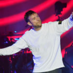 Damon Albarn's Africa Express Unleash Club-Ready New Song 'Become the Tiger'