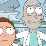 'Rick and Morty' Season 4 Release Date Revealed