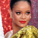 Rihanna Confirms New Reggae Album –And Drake Will Not Be on It