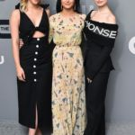 'Riverdale': See Lili Reinhart, Camila Mendes & More Of The Cast's Hottest Pics Before The Season 3 Finale