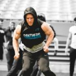The Real-Life Diet of Christian McCaffrey, Whose Arms Just Went Viral