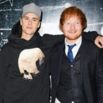 """Ed Sheeran and Justin Bieber's """"I Don't Care"""" Music Video Is Here–and It Will Blow Your Mind"""