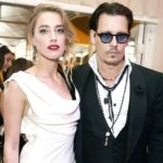 """Johnny Depp Claims Amber Heard """"Painted-On Bruises"""" as Defamation Lawsuit Escalates"""