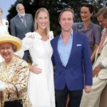 """All About Royal Bride Lady Gabriella Windsor, Mom """"Princess Pushy"""" and the Queen's Controversy-Courting Side of the Family"""
